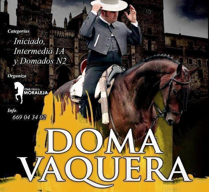 Liga intersocial de Extremadura 2018
