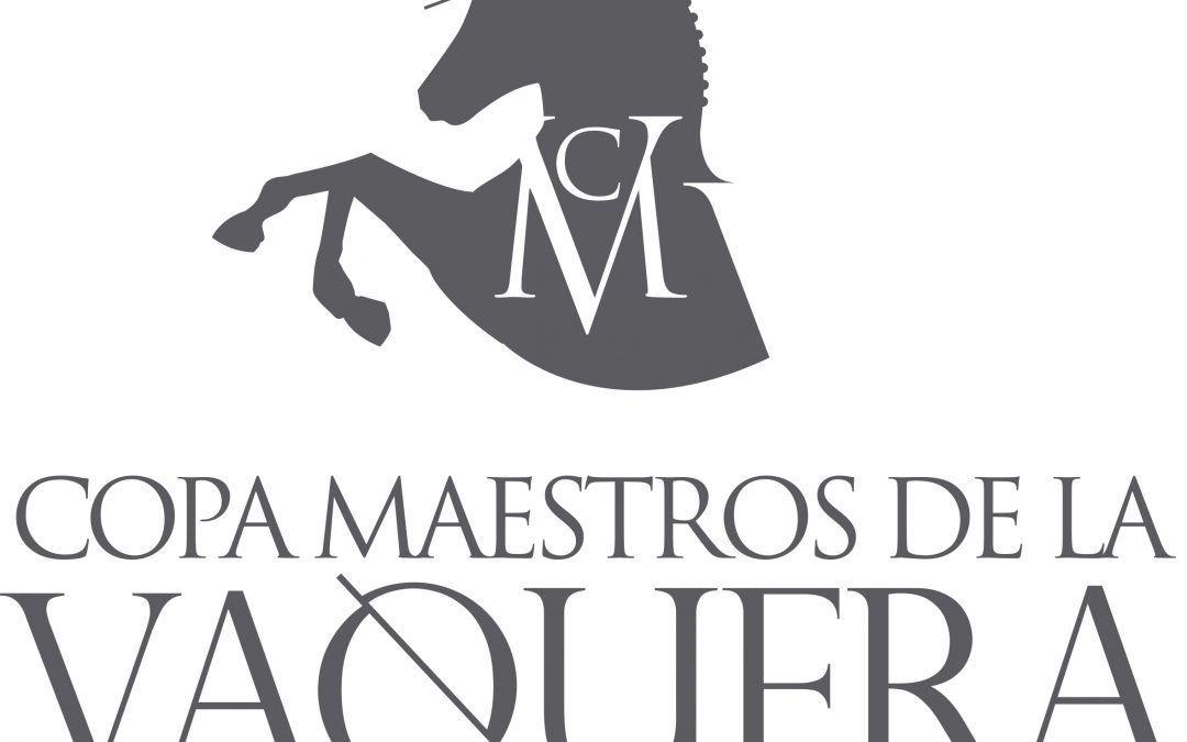 II COPA MAESTROS DE LA VAQUERA HORSE WEEK, 2018