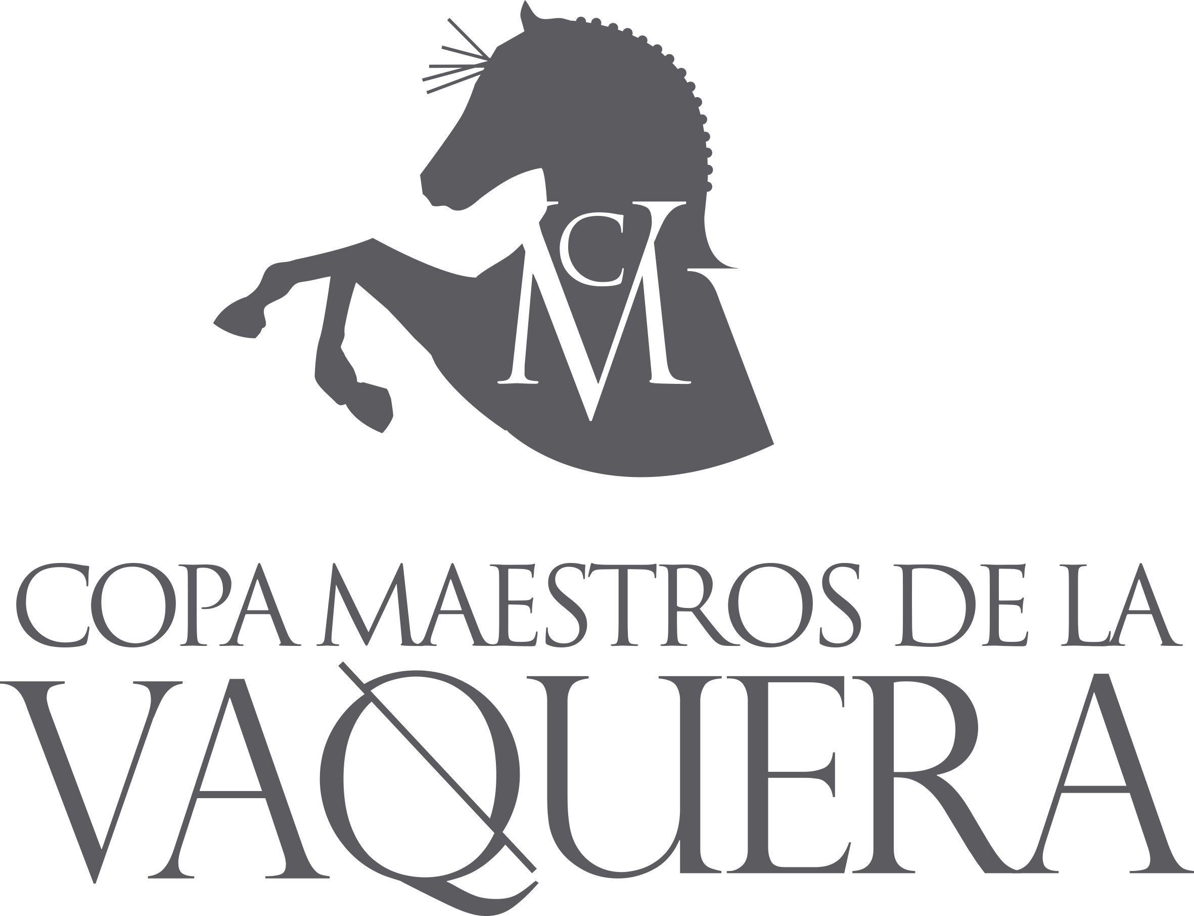 II EDICIÓN DE LA COPA DE MAESTROS DE LA VAQUERA EN EL MADRID HORSE WEEK, 2018