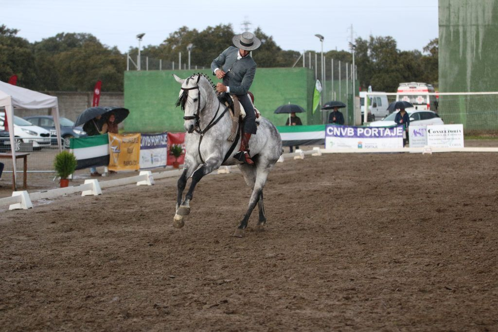 Fotografía: Jose Manuel Jimenez De Las Heras