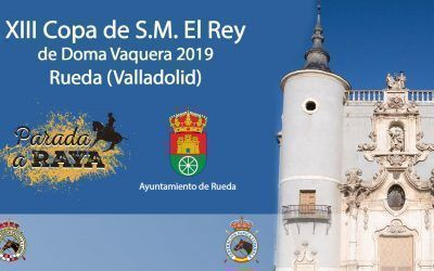 XIII Copa de S.M. El Rey